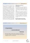 2/07 - FC Zuchwil - Page 5