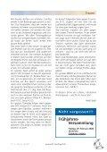 2/07 - FC Zuchwil - Page 7