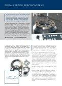 Friedrich Henkel Feinmechanik KG - Seite 5