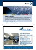 Friedrich Henkel Feinmechanik KG - Seite 6