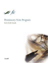 Short Term Notes Bilingual - TD Securities