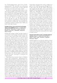 Interrelationships of Diet, Physical Activity, and Hormones with ... - Page 2