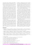 Interrelationships of Diet, Physical Activity, and Hormones with ... - Page 3