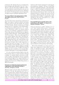 Tuberous Sclerosis Complex and Pulmonary Lymphangiomyomatosis - Page 2