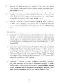 CURRICULUM VITAE Niraj Lodhi Research Interests Present Status ... - Page 4