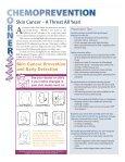 Pumpkin-Orange Muffins - Fox Chase Cancer Center - Page 6