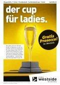 Ladies-Booklet - Seite 2