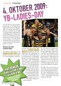Ladies-Booklet - Seite 4