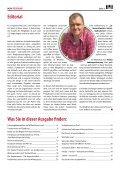 MON Treckerland - Ausg. 4 - Seite 3