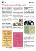 MON Treckerland - Ausg. 4 - Seite 4