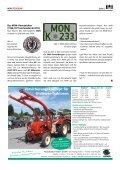 MON Treckerland - Ausg. 4 - Seite 5