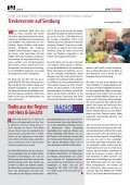 MON Treckerland - Ausg. 4 - Seite 6