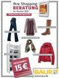 Baur - Specials Herbst 2013 - Page 2