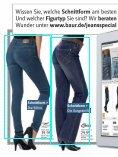 Baur - Specials Herbst 2013 - Page 5
