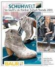 Baur - Schuhwelt Herbst 2013 - Page 2