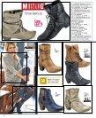 Baur - Schuhwelt Herbst 2013 - Page 7