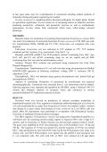 production of selected secondary metabolites in transformed ... - Page 2