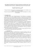 production of selected secondary metabolites in transformed ... - Page 5
