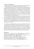 production of selected secondary metabolites in transformed ... - Page 6