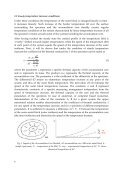Conference, Proceedings - Page 6