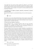 Conference, Proceedings - Page 7