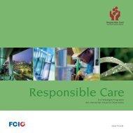 Download - FCIO - Fachverband der Chemischen Industrie