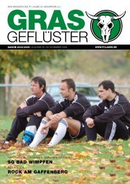 pdf Download - FC Laube 02