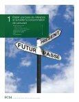 Partenaires dans la protection du climat Enviro-flottes : - FCM - Page 6
