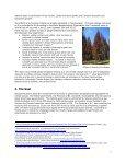 Kelowna's Community Climate Action Plan - City of Kelowna - Page 7