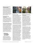 Normes d'aménagement foncier non traditionnelles : guide à l ... - FCM - Page 6