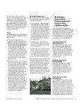 Normes d'aménagement foncier non traditionnelles : guide à l ... - FCM - Page 5