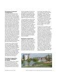 Normes d'aménagement foncier non traditionnelles : guide à l ... - FCM - Page 7