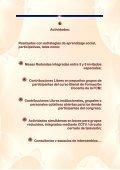 1er. congreso latinoamericano de formacion docente - Facultad de ... - Page 5