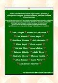 1er. congreso latinoamericano de formacion docente - Facultad de ... - Page 6