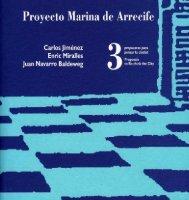 juan navarro baldeweg - Fundación César Manrique