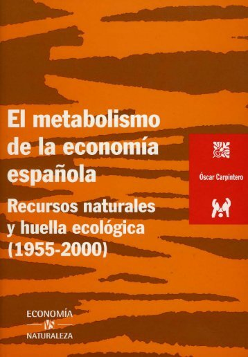 Libre - Fundación César Manrique