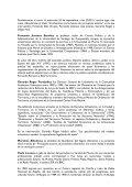 nota de prensa 20-07 - Fundación César Manrique - Page 2