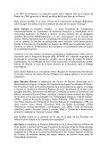 nota de prensa 20-07 - Fundación César Manrique - Page 3