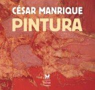 Textos - Fundación César Manrique