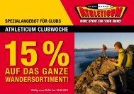 AUf dAs gAnzE - FC Oetwil am See