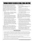 middle sChool Course Guide - Frederick County Public Schools - Page 3
