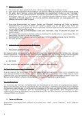 Leitlinien - Seite 3
