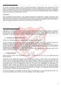 Leitlinien - Seite 4