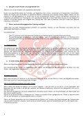 Leitlinien - Seite 5