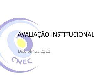 Disciplinas Curso Administração - Fcsl.edu.br
