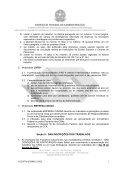 Edital Prêmio Belmiro Siqueira de Administração 2013 - Fcsl.edu.br - Page 2