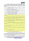 PORTARIA Nº 239, DE 4 DE AGOSTO DE 2011 A ... - Fcsl.edu.br - Page 2