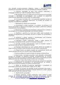 PORTARIA Nº 239, DE 4 DE AGOSTO DE 2011 A ... - Fcsl.edu.br - Page 3