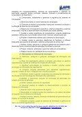 PORTARIA Nº 239, DE 4 DE AGOSTO DE 2011 A ... - Fcsl.edu.br - Page 4