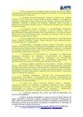 PORTARIA Nº 239, DE 4 DE AGOSTO DE 2011 A ... - Fcsl.edu.br - Page 6